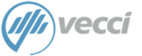 Victorian Employers Chamber of Commerce and Industry (VECCI)