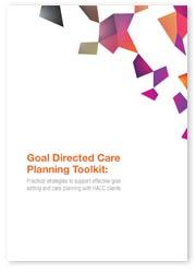 goalsdirectedtoolkit